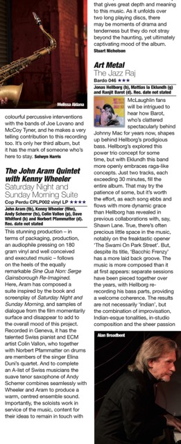 Jazzwise_review_SNSM