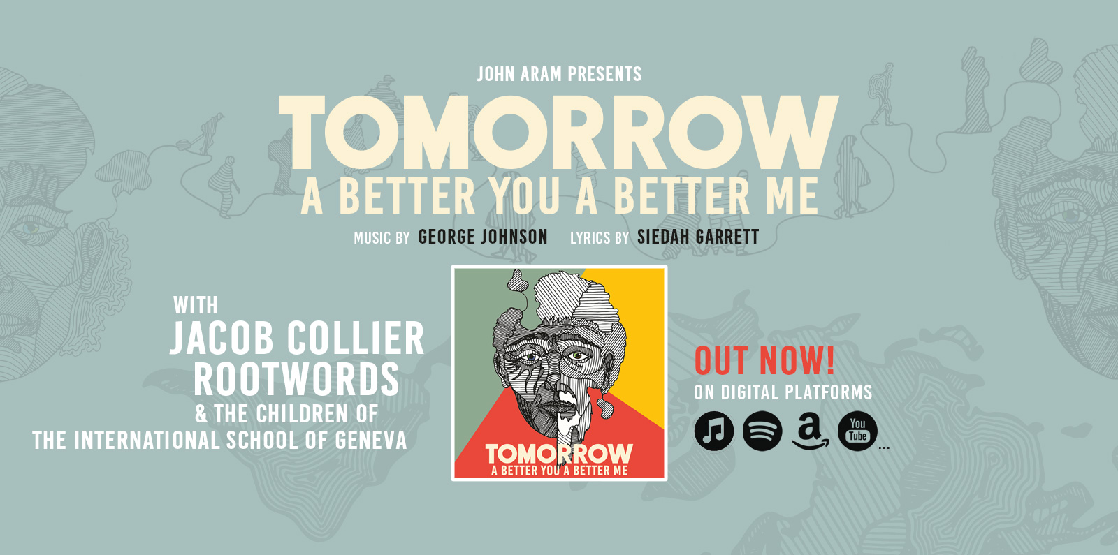 2016-slider-tomorrow-outnow