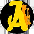 logo_johnaram_114